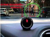 8 accessoires indispensables pour une voiture high-tech
