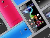 IFA 2014 - Smartphones et tablettes sous Windows, et de nouveaux objets connectés pour Archos