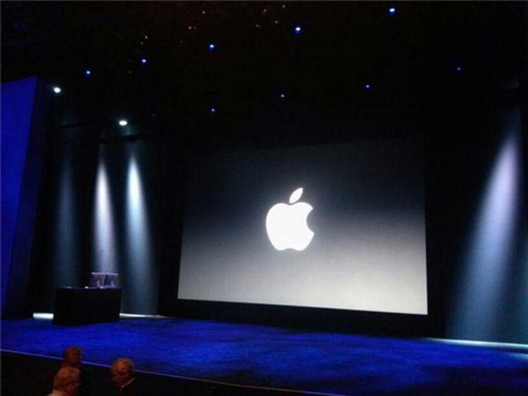 L'iPhone 6 enfin dévoilé le 9 septembre ?