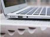 Nouveaux MacBook Air : des caractéristiques en fuite, le modèle 12 pouces pour plus tard