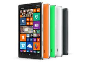 940 et 940 XL : Les prochains Lumia haut de gamme refont parler d'eux