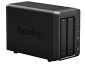 Piratage des NAS Synology : les recommandations du fabricant