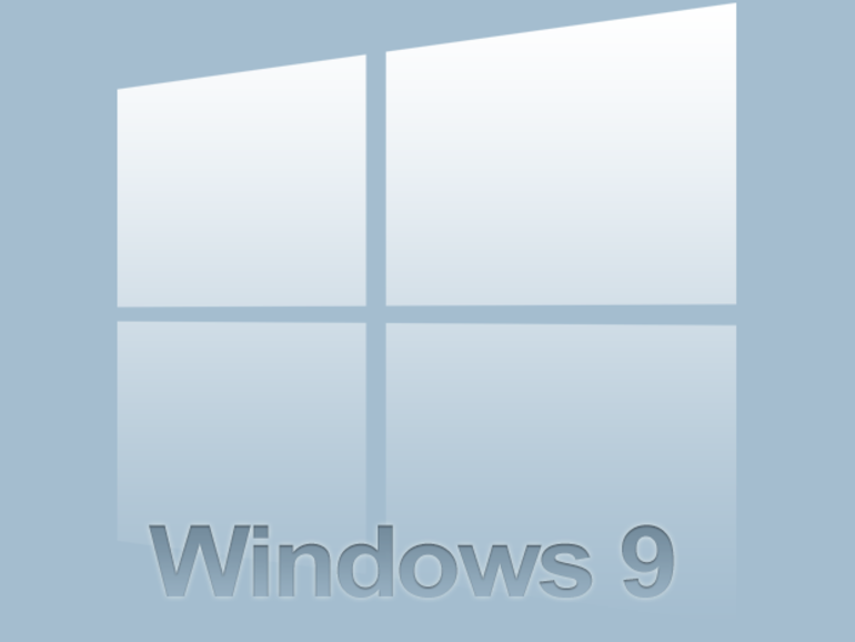 30 septembre : une date pour Windows 10