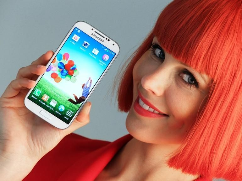 Galaxy Note 4, Xperia Z3, smartwatch, IFA 2014 : demandez le programme !