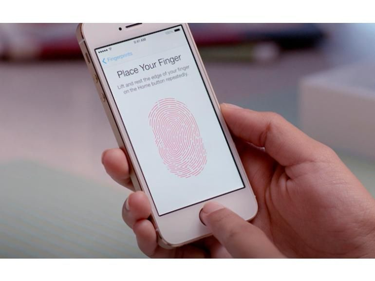 NFC, Touch ID et iTunes: l'équation parfaite d'Apple pour le paiement sans contact ?