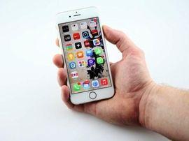 Bon plan : iPhone 6, 64 Go à 600€ au lieu de 749€