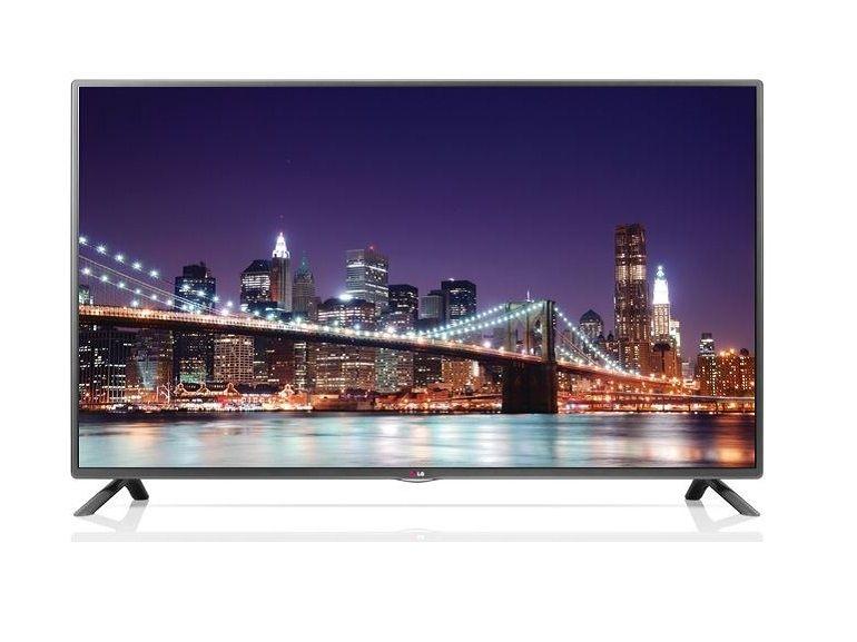 Bon plan : Téléviseur LG 140cm LED à 518.74€