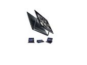 IFA 2014 - Acer présente les R13 et R14 deux PC portables convertibles