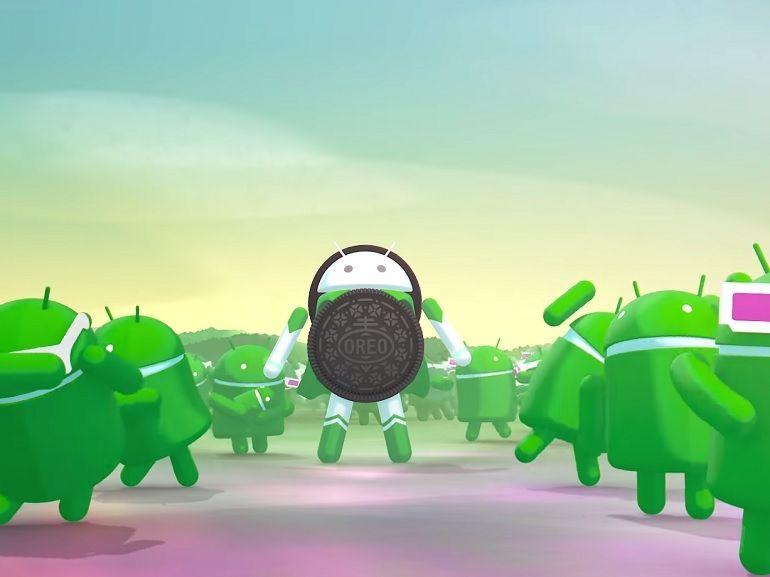 300 applications supprimées du Play Store, un Botnet en cause