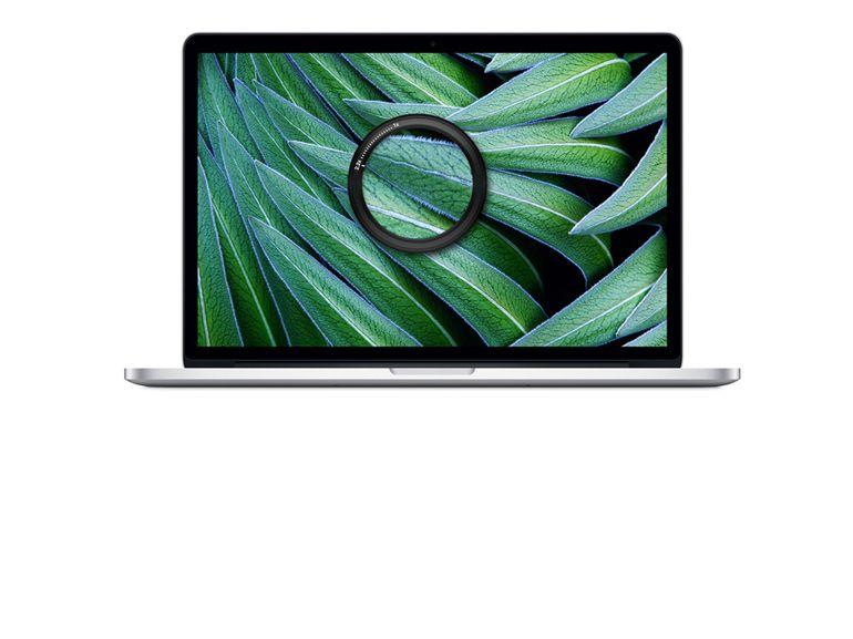 Bon plan : MacBook Pro 15 pouces Retina à 1673.10€