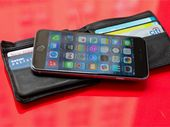 iPhone 6 : la puce NFC réservée au système Apple Pay