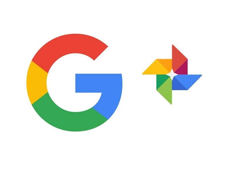 Google Photo arrive avec de nouvelles fonctionnalités de partage