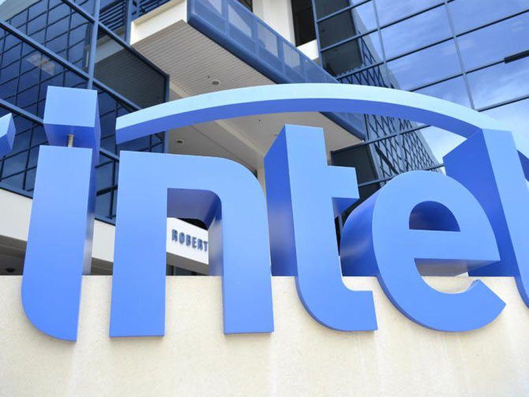 IFA 2014 – Intel officialise sa puce Broadwell Core M en 14 nm