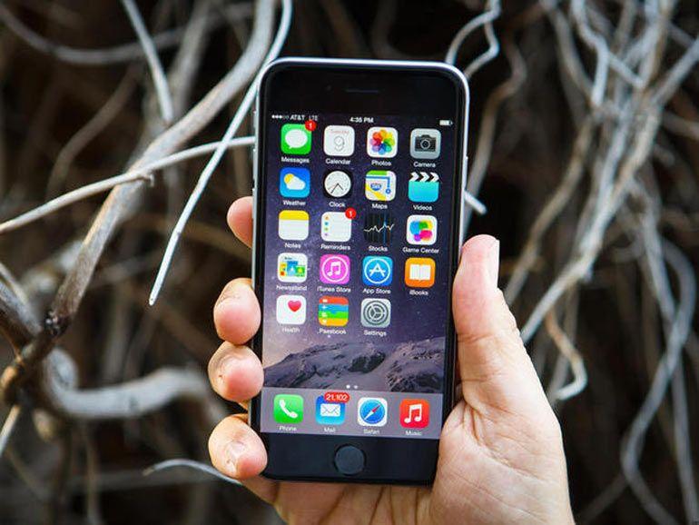 iOS 8.0.1 : le remède était pire que le mal