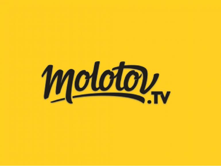 Le service Molotov.tv est désormais compatible 4K