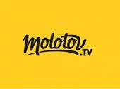 Molotov TV arrive sur Android TV, les boîtiers Freeboox Mini 4K et Bbox Miami sont concernés