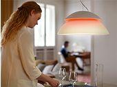IFA 2014 - Philips enrichit sa gamme de lampes connectées avec Hue Beyond