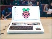 Pi-Top pour Raspberry Pi : le kit qui permet de créer un PC portable imprimé en 3D