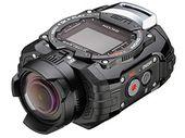 Photokina 2014 - Ricoh se lance dans l'Action Cam avec la WG-M1