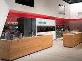 IFA 2014 – En attendant Apple et Google, la maison intelligente inspire toujours autant les fabricants