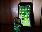 Malware, adware : démêlez le vrai du faux et sécurisez votre smartphone