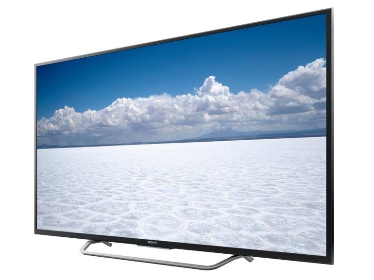 Soldes : téléviseur Sony 4K HDR, 139cm à seulement 549€ au lieu de 799€