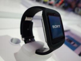 Bon plan : Sony Smartwatch 3 à 149€