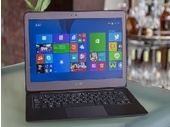IFA 2014 - Asus Zenbook UX305, l'ultrabook le plus fin du monde ?
