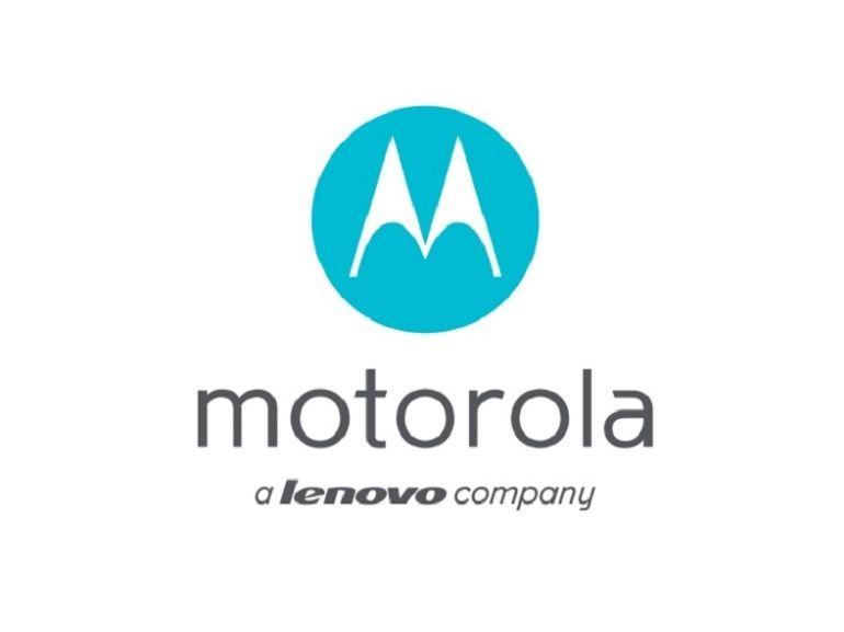 CES 2016 : La marque Motorola va disparaître cette année