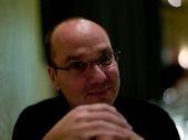 Andy Rubin, le père d'Android, voudrait revenir sur le marché des smartphones