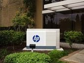 HP pourrait annoncer le Sprout, un PC capable de scanner des objets en 3D