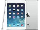 L'iPad Air 2 fait son plein de rumeurs avant la keynote