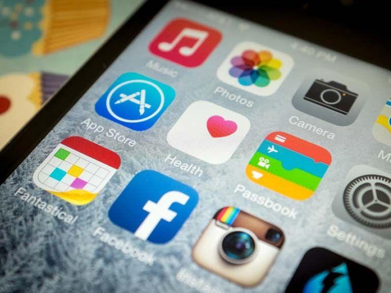 Apple va imposer le 64 bits et la compatibilité iOS 8 aux nouvelles applications