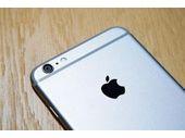 Brevet Apple : un miroir dans l'optique pour stabiliser les vidéos
