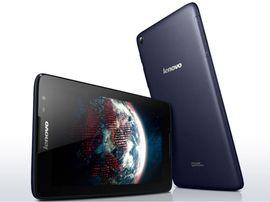 Bon plan : Lenovo IdeaTab A8-50 à 65€