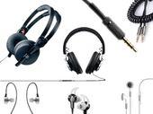 Comment bien choisir son casque audio ou ses écouteurs en 2020