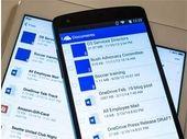 Microsoft OneDrive : stockage illimité pour tous les abonnées de la suite Office 365