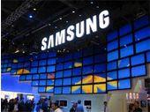 Samsung : le Note 7 n'empêche pas les bénéfices de bondir
