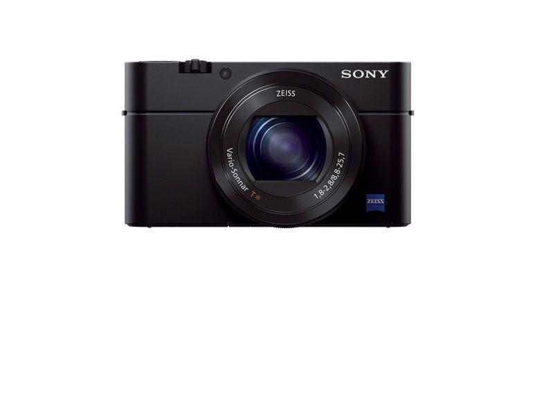 Bon plan : Sony RX100 à 299€