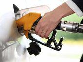 Ils dérobent pour 150.000€ d'essence en piratant des pompes
