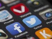 La banque BPCE prête à proposer une solution de paiement via Twitter