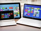 D'importantes failles de Windows 8 et d'Internet Explorer patchées par Microsoft