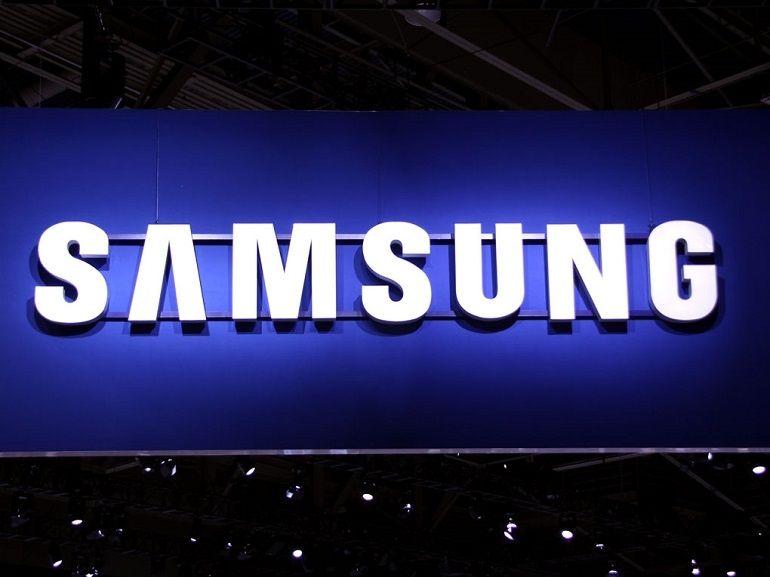 En attendant le Galaxy S6, Samsung limite la casse