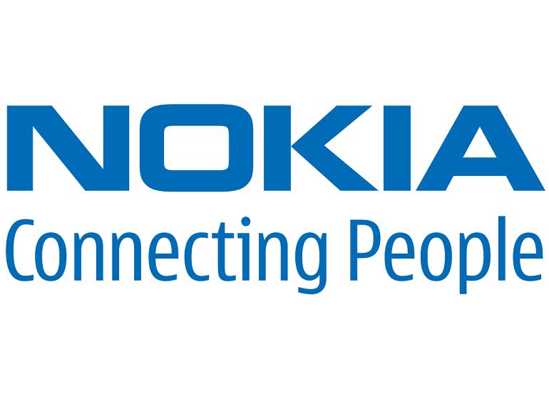 La marque Nokia va revivre sous licence, un nouveau produit dès demain