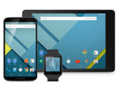 Galaxy S5 : Android Lollipop arrive en Europe