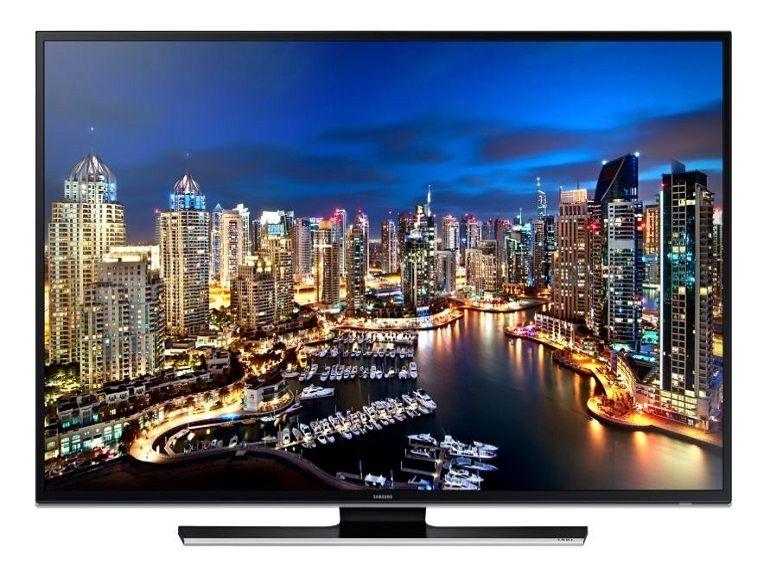 Bon plan : Téléviseur Samsung 4K 102 cm au prix de 534.18€