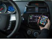 Apple imagine une navigation qui évite les zones grises du réseau mobile