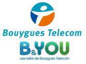 Disparition du forfait ADSL à 15,99 euros chez Bouygues Telecom