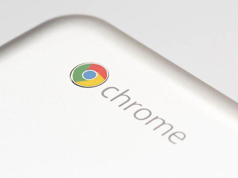 Google offre 1 To durant deux ans sur Drive pour l'achat d'un Chromebook