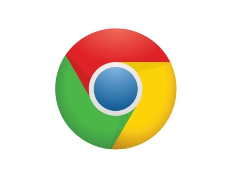 Chrome 39 passe en 64 bits pour OS X